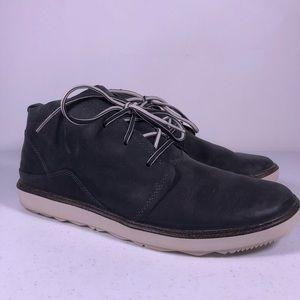 """Merrell  """"Around Town"""" Chukka Boot Granite J02060"""